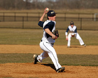 McDevitt - Mechanicsburg 4/1/15
