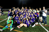 McDevitt Powderpuff 2017
